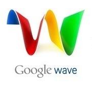 Googlwwaveinvites
