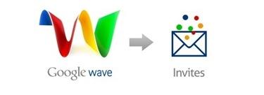 Googlwwaveinvites thumb Google Wave Invitation Give Away