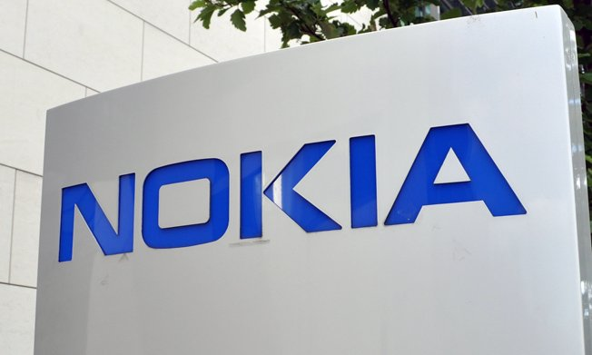 Will Nokia's 2011 Results Bring Some Hope?