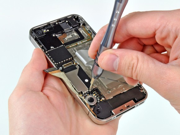iphone_4s_teardown-chipset