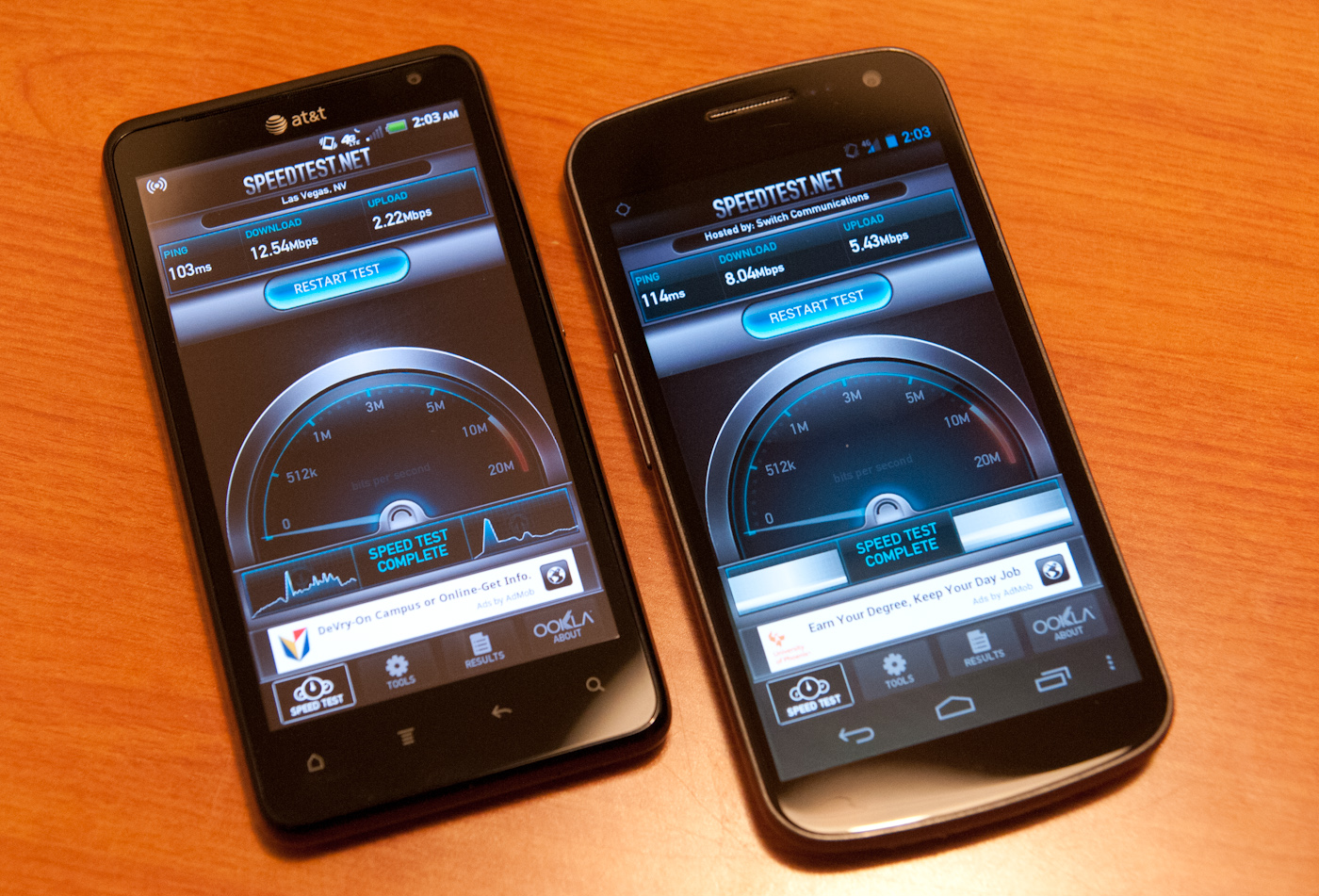 3g lte info 4g technology and tutorial lte ue category terminal capabilities baditri Gallery