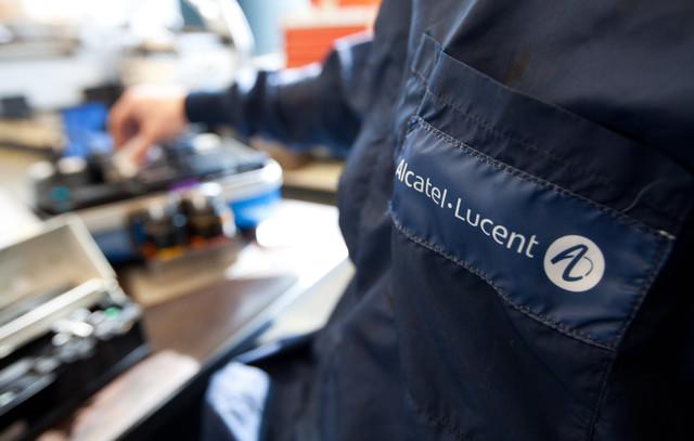 Alcatel-Lucent-Job-Cuts