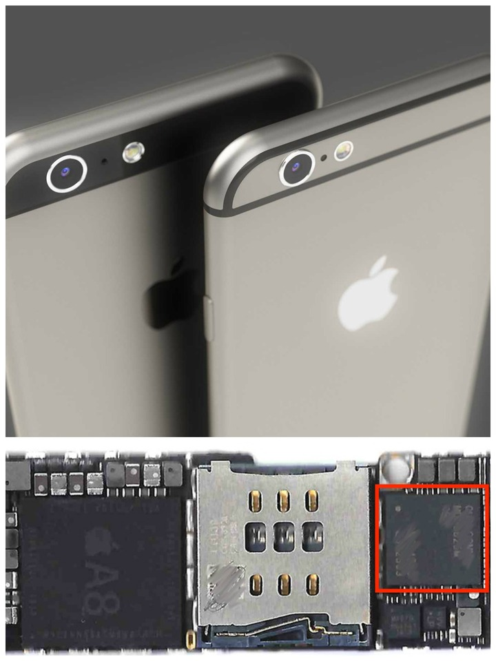 iphone6-qualcomm-MDM9625